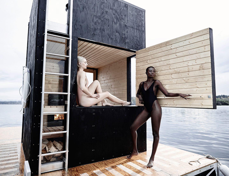 goCstudio-wa_sauna_05_2050