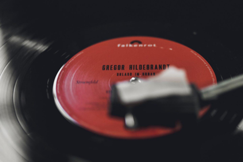 gregor_hildebrandt_276_small