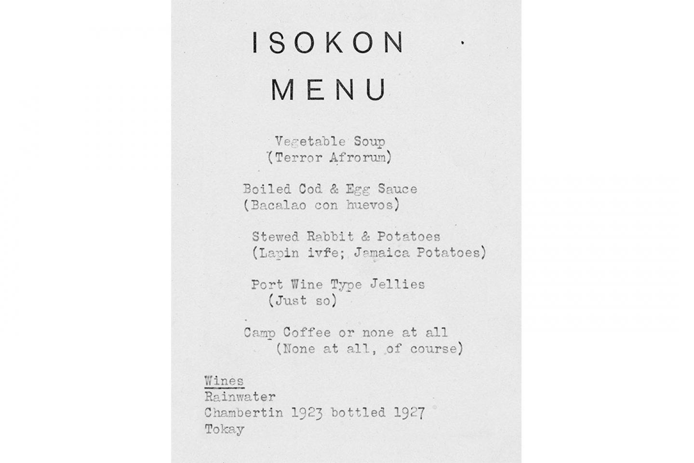 isokon_historic_002