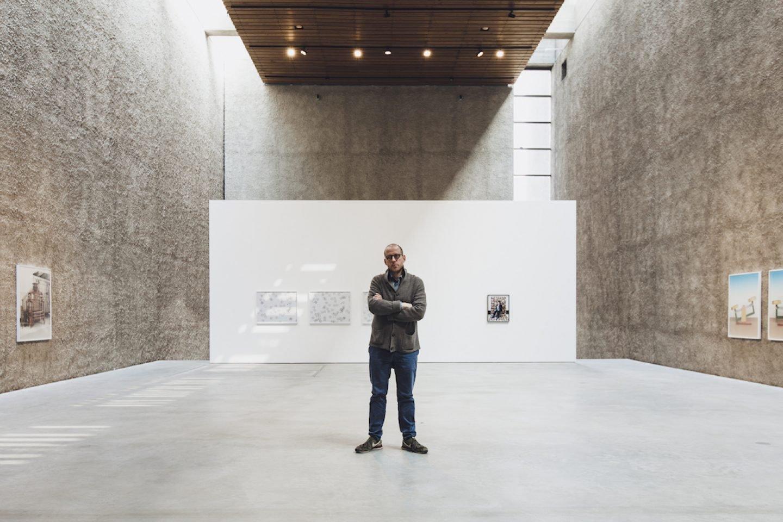 johann_koenig-199_small