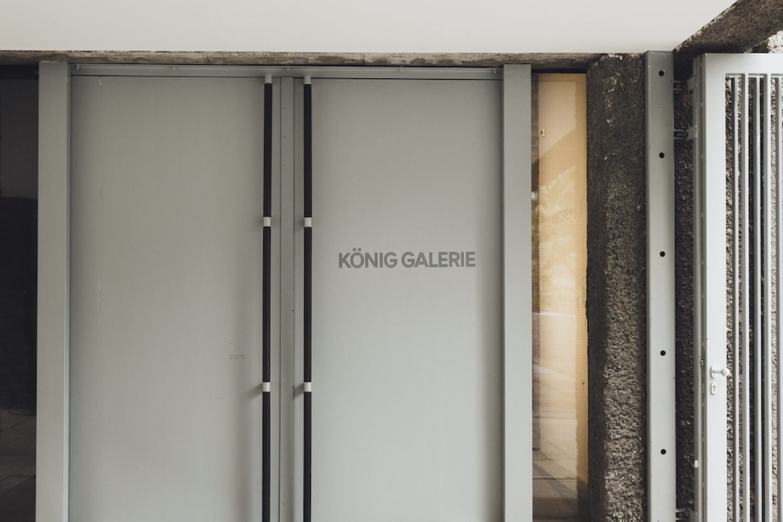 johann_koenig-283_small