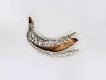 lucianarondolini_art-banana final