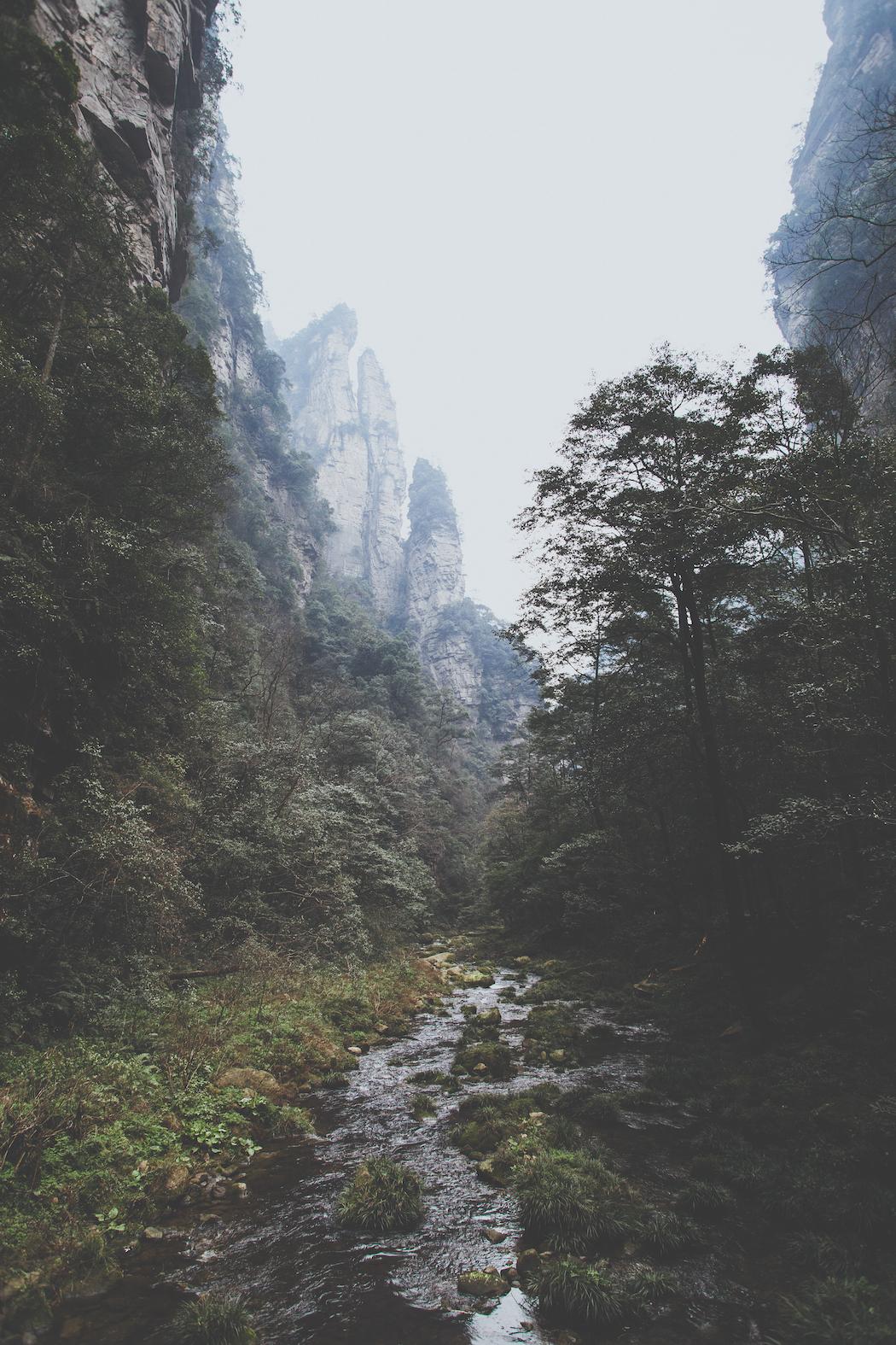lukegram_ontheroad-61