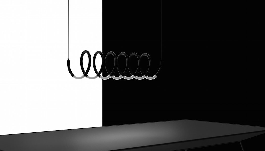michaelsamoriz_design-3