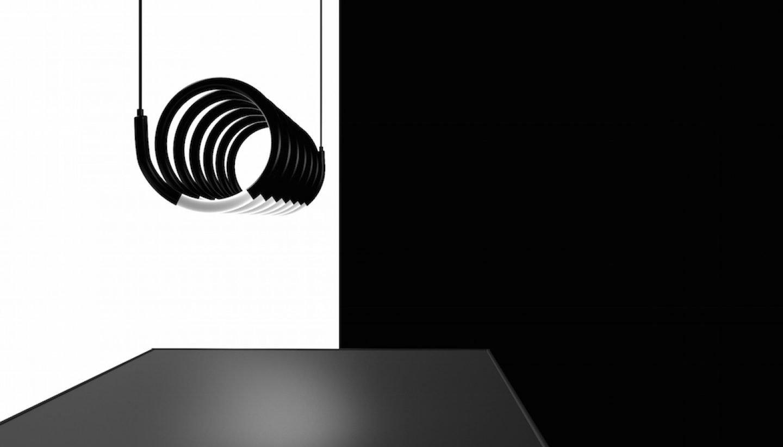michaelsamoriz_design-4