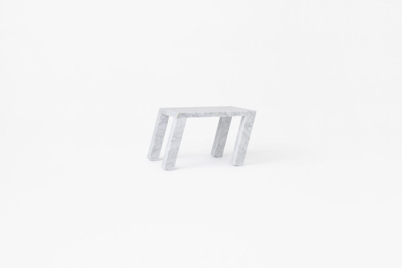nendo_design01_akihiro_yoshida