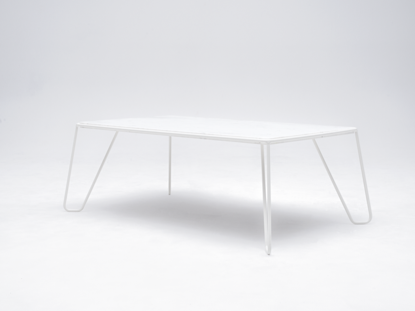objekte-unserer-tage-08-studio-19-yilmaz-Coffee-table-(high-res)