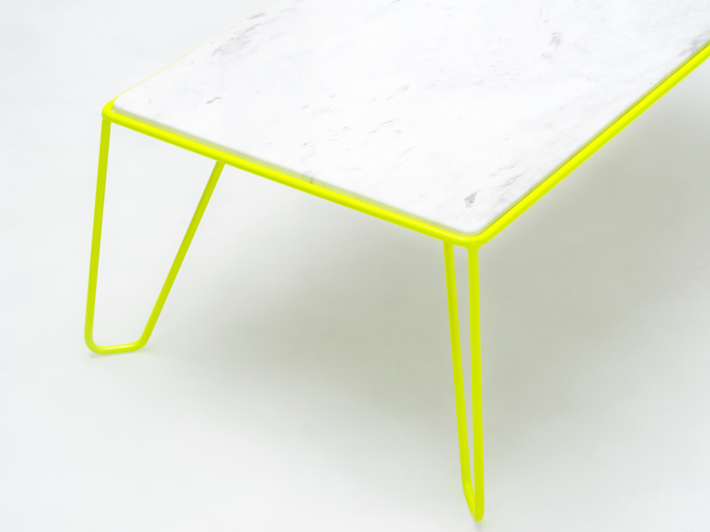 objekte-unserer-tage-08-studio-23-yilmaz-Coffee-table-(high-res)