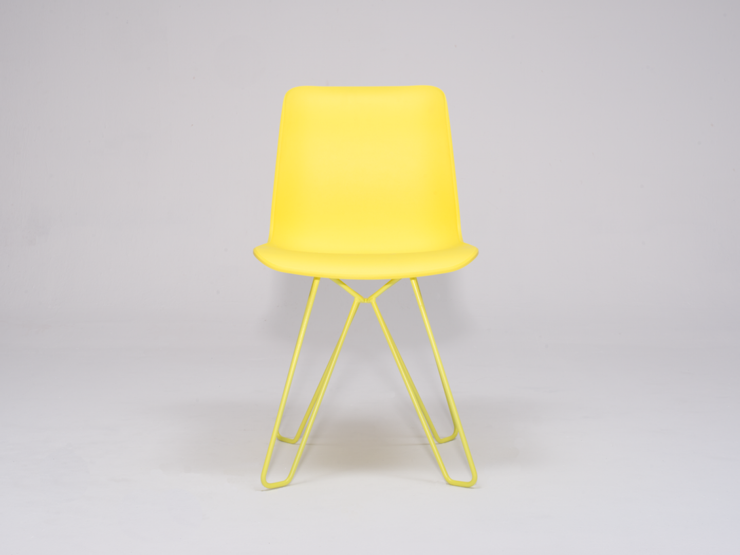 objekte-unserer-tage-08-studio-28-schaefer-chair-(high-res)