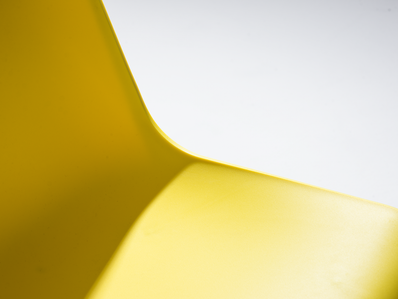 objekte-unserer-tage-08-studio-29-schaefer-chair-(high-res)