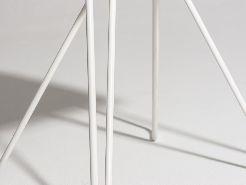 objekte-unserer-tage-08-studio-30-schaefer-chair-(high-res)