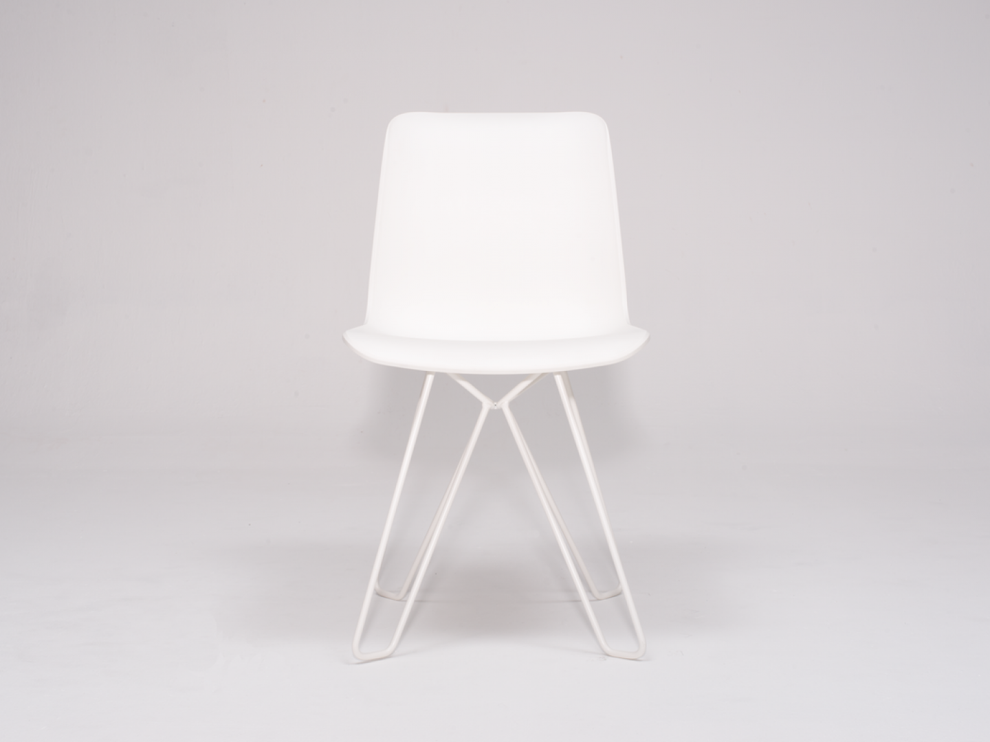 objekte-unserer-tage-08-studio-31-schaefer-chair-(high-res)