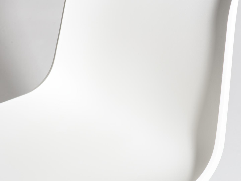 objekte-unserer-tage-08-studio-32-schaefer-chair-(high-res)