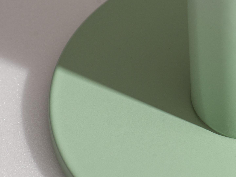 objekte-unserer-tage-08-studio-36-schmidt-candle-holders