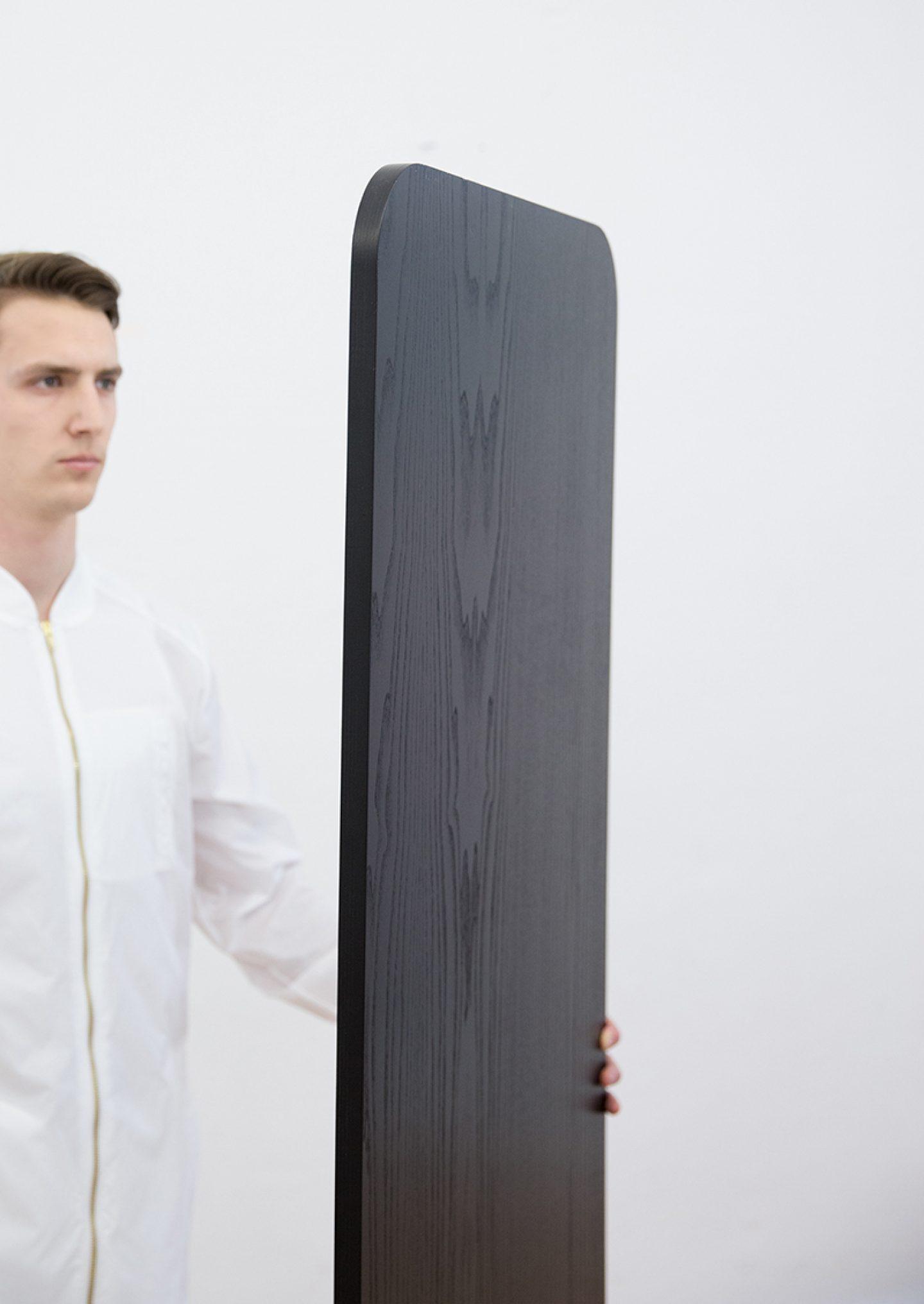 objekte-unserer-tage-09-andi-17-schneider-mirror