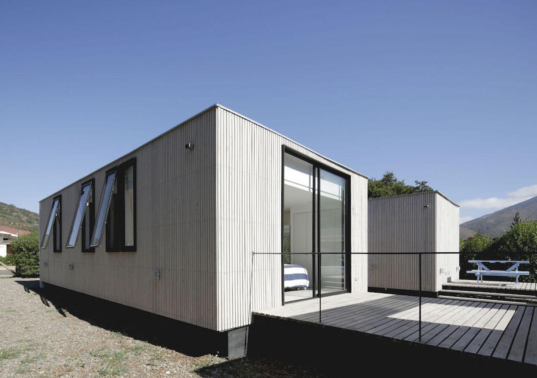 ruizsolar_arquitectura y construccion_matias ruiz m_arquitecto chileno_chilean architecture_casa sp_fotografia_pablocasalsa_0011