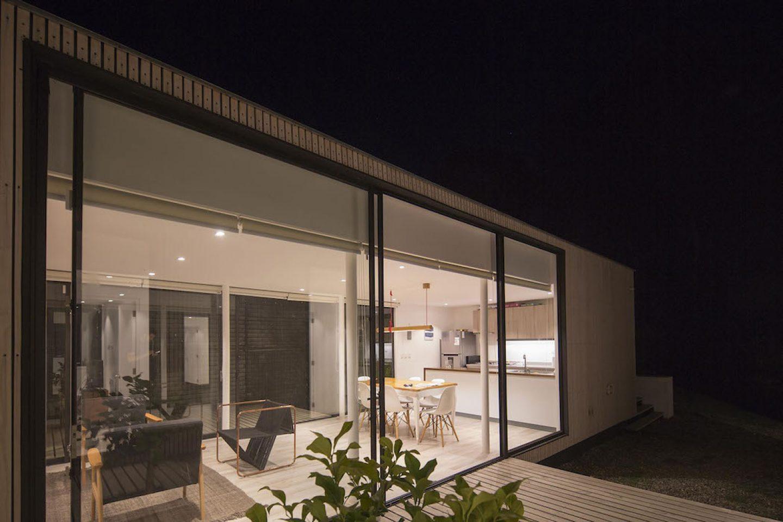 ruizsolar_arquitectura y construccion_matias ruiz m_arquitecto chileno_chilean architecture_casa sp_fotografia_pablocasalsa_0013