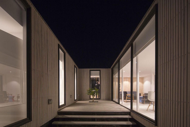 ruizsolar_arquitectura y construccion_matias ruiz m_arquitecto chileno_chilean architecture_casa sp_fotografia_pablocasalsa_0014