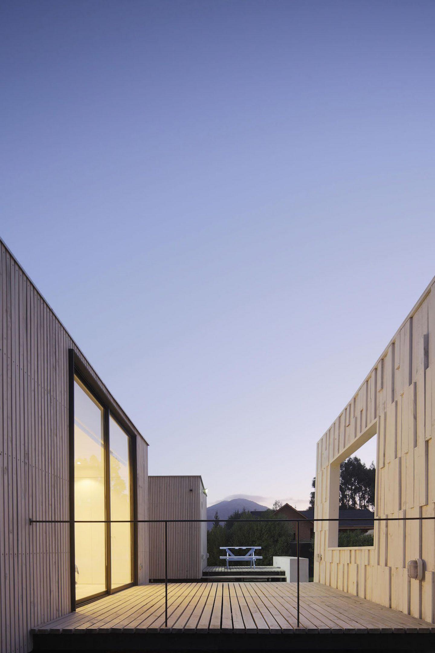 ruizsolar_arquitectura y construccion_matias ruiz m_arquitecto chileno_chilean architecture_casa sp_fotografia_pablocasalsa_0015