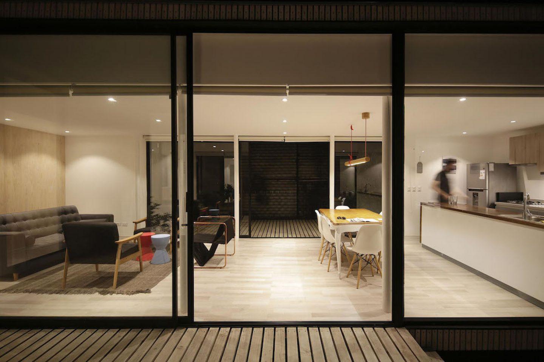 ruizsolar_arquitectura y construccion_matias ruiz m_arquitecto chileno_chilean architecture_casa sp_fotografia_pablocasalsa_0016