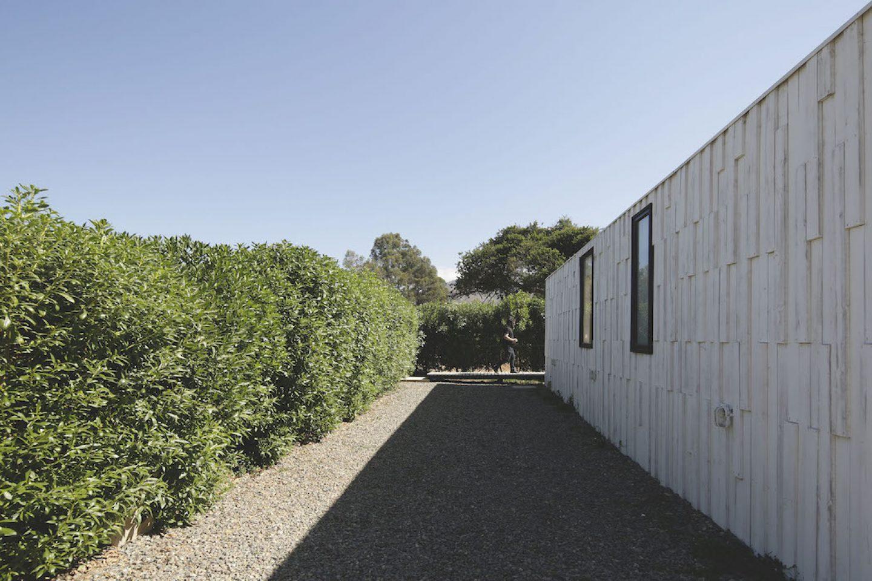 ruizsolar_arquitectura y construccion_matias ruiz m_arquitecto chileno_chilean architecture_casa sp_fotografia_pablocasalsa_005