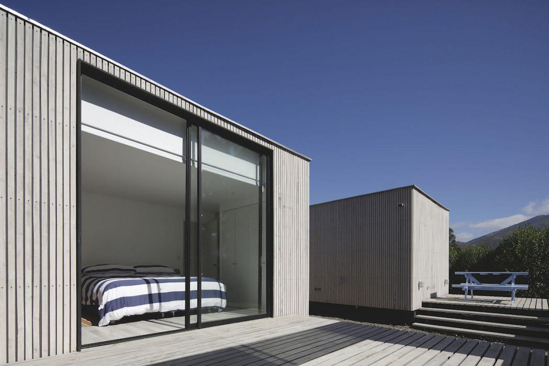 ruizsolar_arquitectura y construccion_matias ruiz m_arquitecto chileno_chilean architecture_casa sp_fotografia_pablocasalsa_006