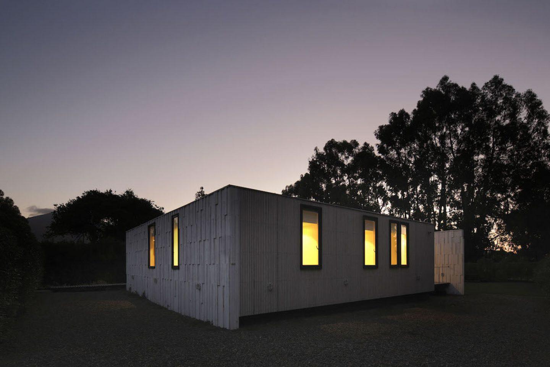 ruizsolar_arquitectura y construccion_matias ruiz m_arquitecto chileno_chilean architecture_casa sp_fotografia_pablocasalsa_009