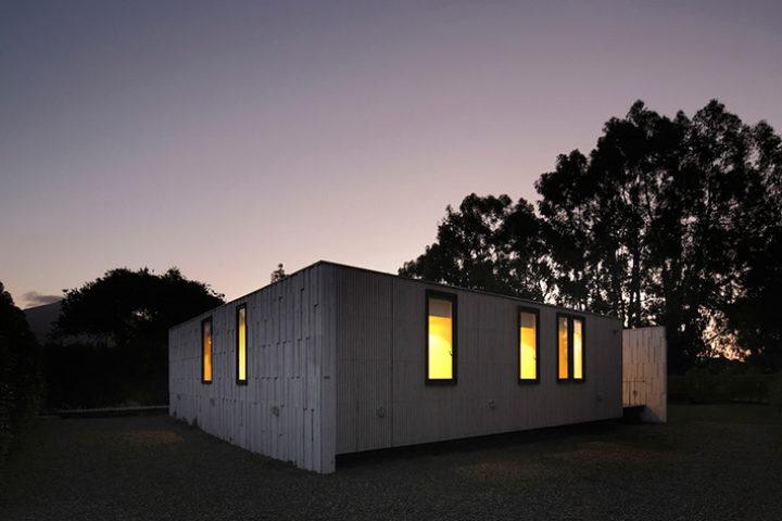 ruizsolar_arquitectura y construccion_matias ruiz m_arquitecto chileno_chilean architecture_casa sp_fotografia_pablocasalsa_pre