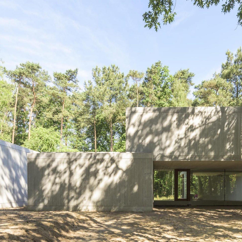 sculpIT_architecture-sculp(IT)-003