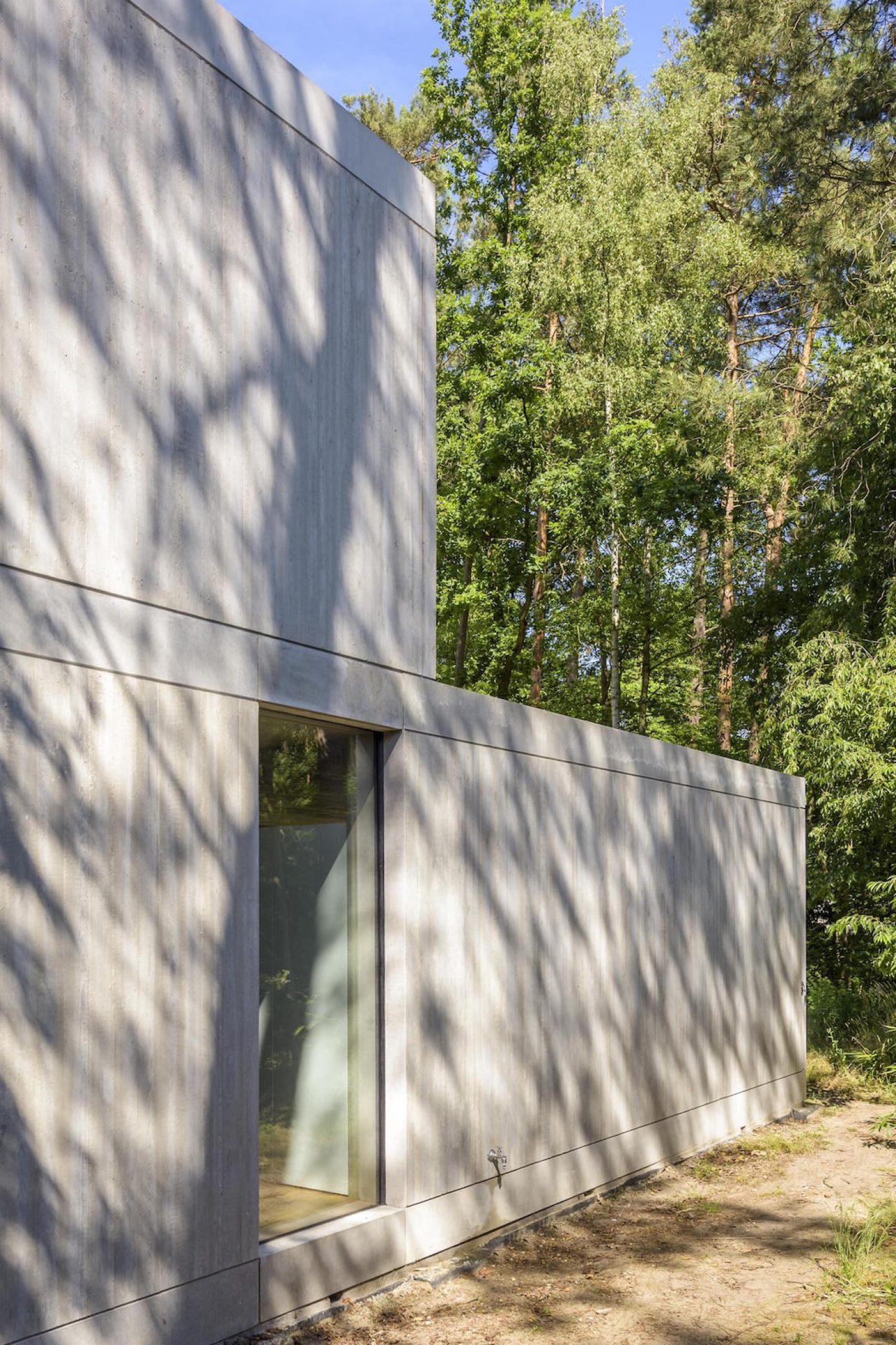 sculpIT_architecture-sculp(IT)-008