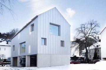 studiofürarchitektur_architecture-2