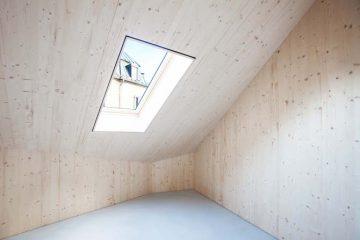 studiofürarchitektur_architecture-3