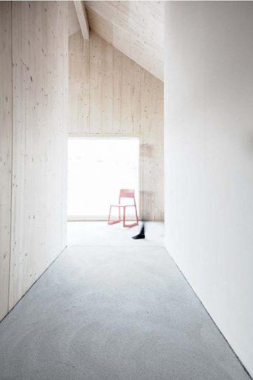 studiofürarchitektur_architecture-4