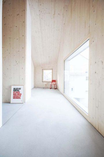 studiofürarchitektur_architecture-6