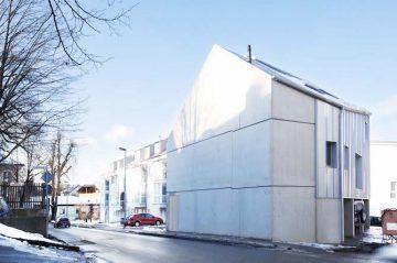 studiofürarchitektur_architecture-south