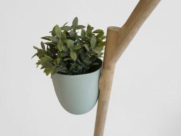 studiolorier_design flowerpot Studio lorier modular furniture
