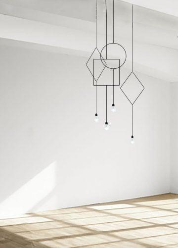 symmetry1