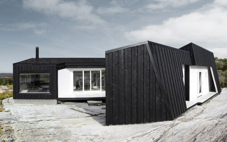 vardehaugen_architecture_001