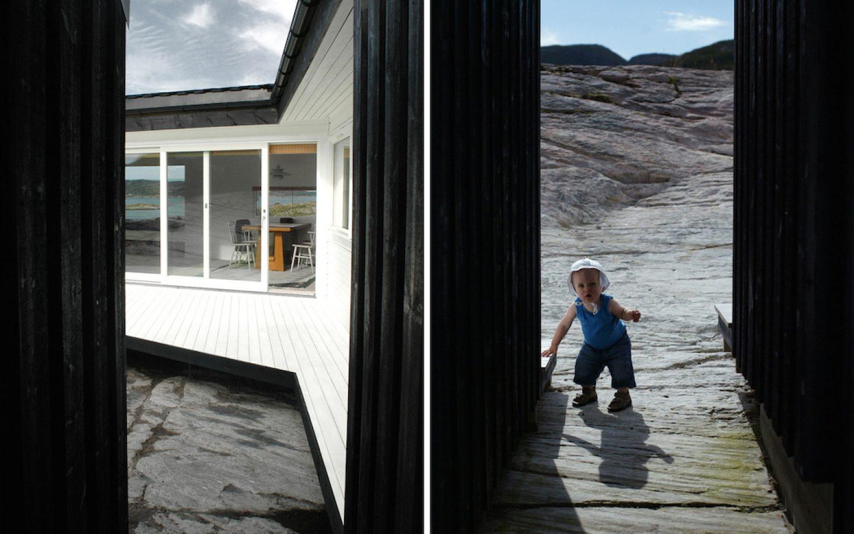 vardehaugen_architecture_010