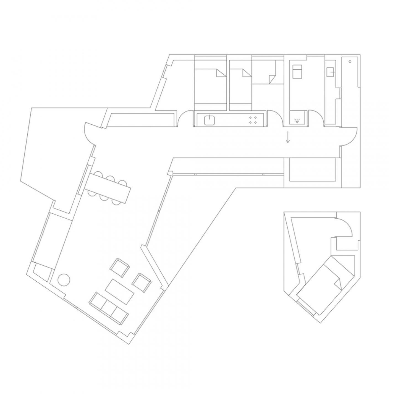 vardehaugen_architecture_012