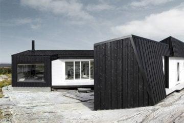 vardehaugen_architecture_pre