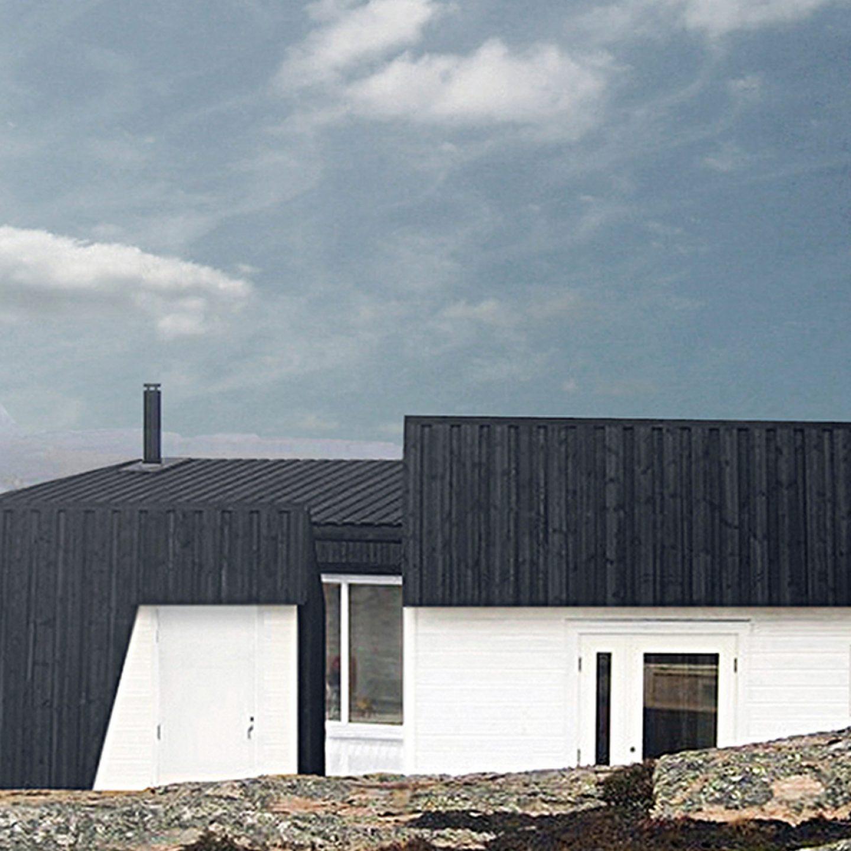 vardehaugen_architecture_story