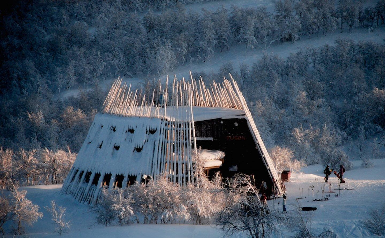 velux-murman_architecture_009