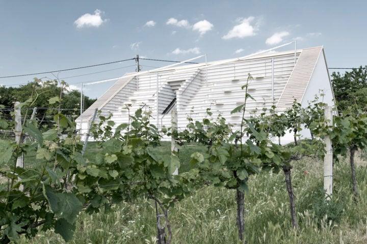winetavern_pre