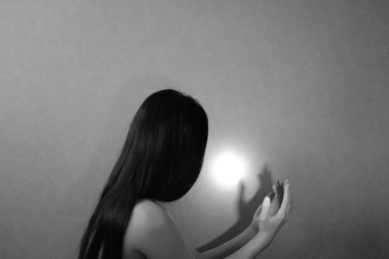 zezn_photography_001