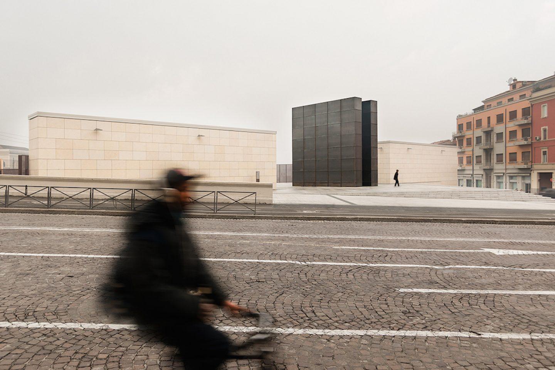 02_Bologna Shoah Memorial ©Simone Bossi