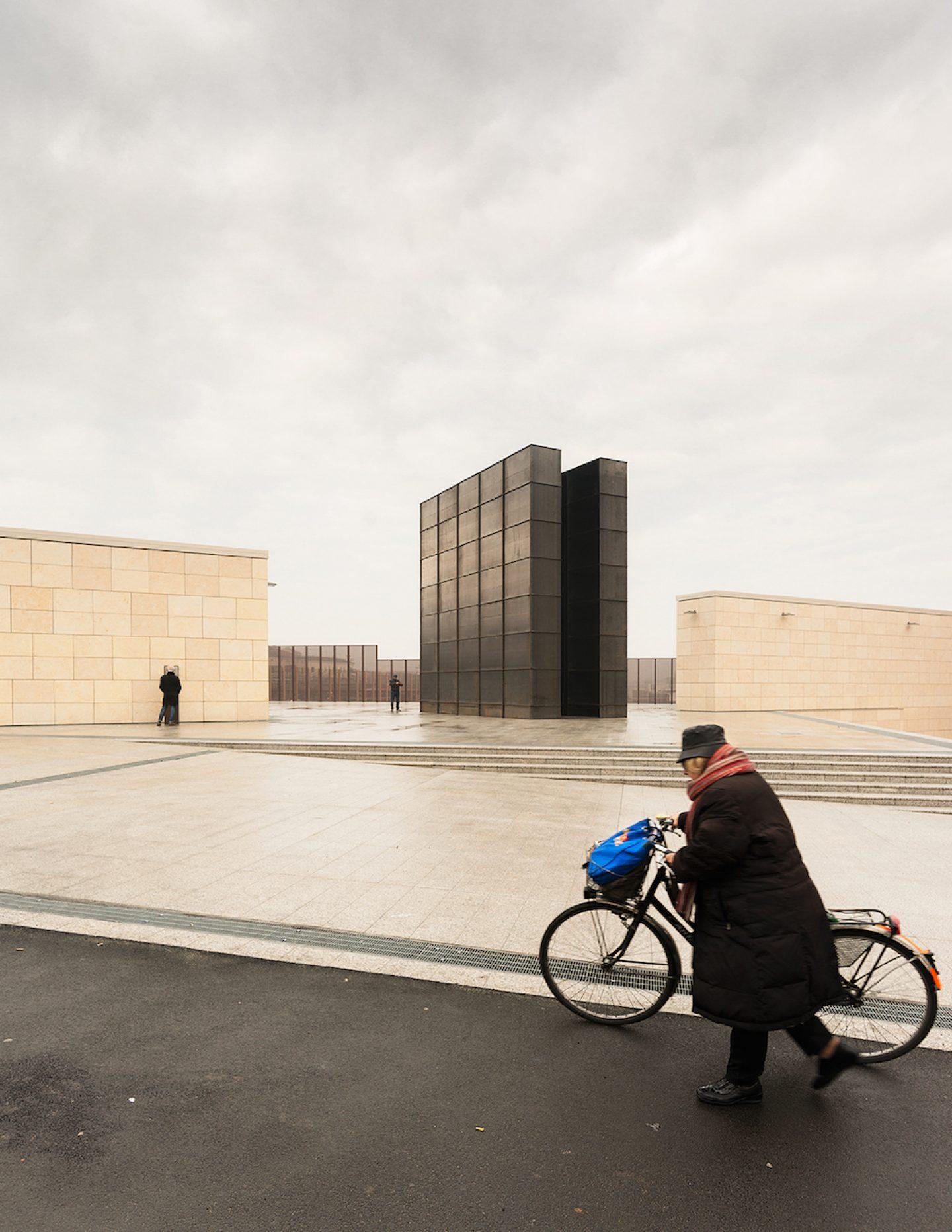 03_Bologna Shoah Memorial ©Simone Bossi