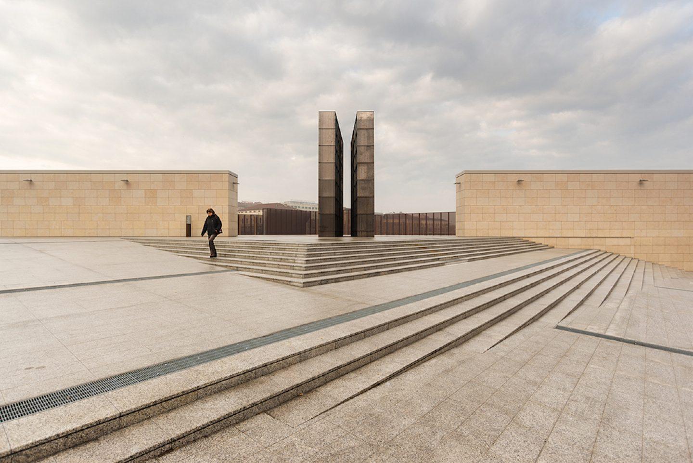 04_Bologna Shoah Memorial ©Simone Bossi