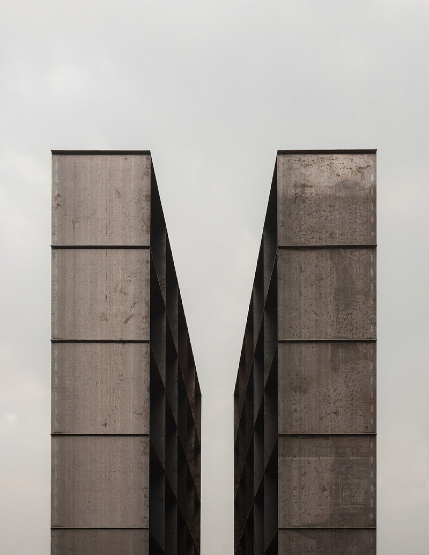 08_Bologna Shoah Memorial ©Simone Bossi