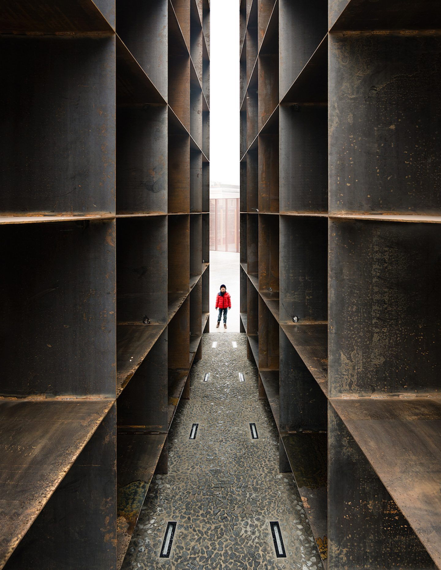 11_Bologna Shoah Memorial ©Simone Bossi